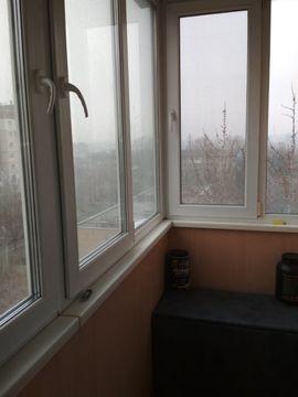 Продается 3-комн. Квартира, 71 м² - цена 26000 у.е. (Объявление:№ 82037) Фото 16