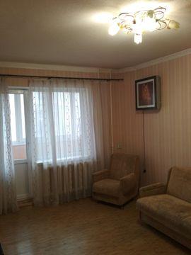 Продается 3-комн. Квартира, 71 м² - цена 26000 у.е. (Объявление:№ 82037) Фото 17