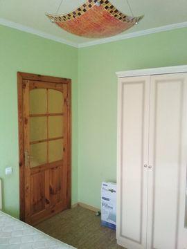Продается 3-комн. Квартира, 71 м² - цена 26000 у.е. (Объявление:№ 82037) Фото 19