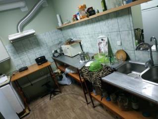 Сдается в аренду Помещение, Челюскинцев 71, район Ворошиловский, город Донецк, Украина