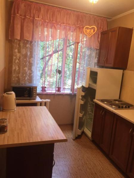 Продается 1-комн. Квартира, 32 м² - цена 14800 у.е. (Объявление:№ 82048) Фото 1