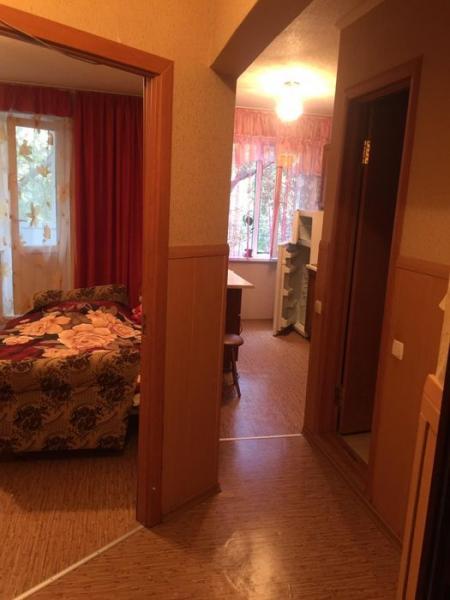 Продается 1-комн. Квартира, 32 м² - цена 14800 у.е. (Объявление:№ 82048) Фото 2