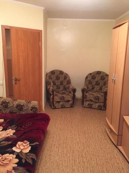 Продается 1-комн. Квартира, 32 м² - цена 14800 у.е. (Объявление:№ 82048) Фото 3