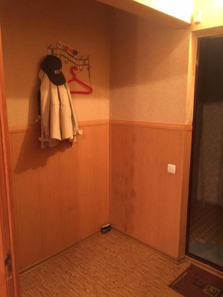 Продается 1-комн. Квартира, 32 м² - цена 14800 у.е. (Объявление:№ 82048) Фото 4
