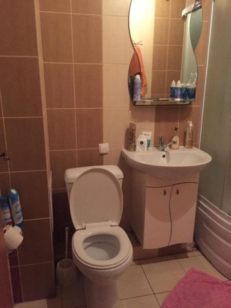 Продается 1-комн. Квартира, 32 м² - цена 14800 у.е. (Объявление:№ 82048) Фото 6