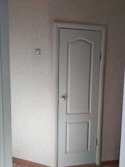 Продается Квартира, Ильича , район Калининский, город Донецк, Украина