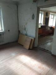 Продается Дача, район Калининский, город Донецк, Украина