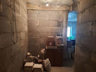 Продается Квартира, Павших Коммунаров 104 а, район Калининский, город Донецк, Украина