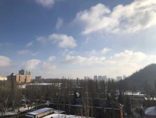 Продается Квартира, Тренёва , район Киевский, город Донецк, Украина