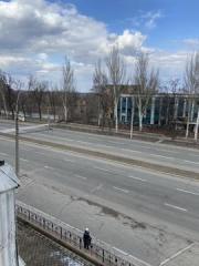 Продается Квартира, пр. Киевский 62, район Киевский, город Донецк, Украина