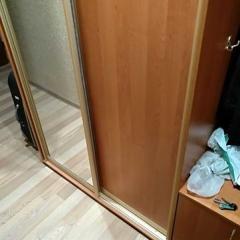 Продается Квартира, Бакинских комиссаров , район Куйбышевский, город Донецк, Украина