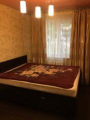 Сдается в аренду Квартира, Владычанского , район Калининский, город Донецк, Украина