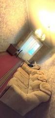Продается Квартира, Героев Труда , район Куйбышевский, город Донецк, Украина