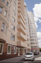 Продается Квартира, Бестужева , район Киевский, город Донецк, Украина