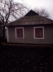 Продается Дом, Станочная , район Пролетарский, город Донецк, Украина
