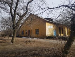 Продается Помещение, Филатова 7 а, район Пролетарский, город Донецк, Украина