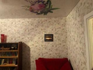 Сдается в аренду Квартира, район Ворошиловский, город Донецк, Украина