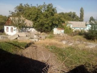 Продается Участок, Таврическая 2, район Калининский, город Донецк, Украина