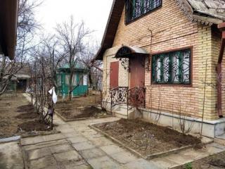 Продается Дача, район Кировский, город Донецк, Украина