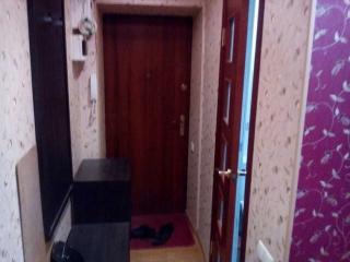 Сдается в аренду Квартира, район Ленинский, город Донецк, Украина