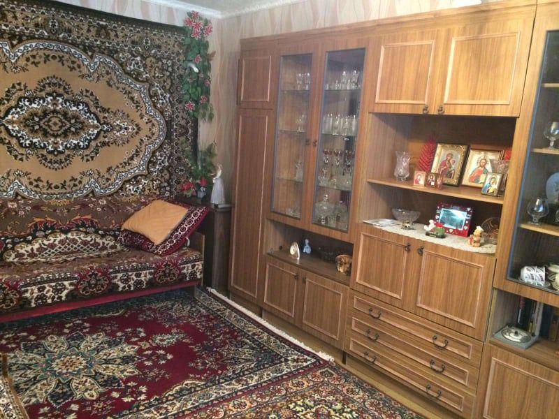 Продается 2-комн. Квартира, 46 м² - цена 12700 у.е. (Объявление:№ 82284) Фото 1