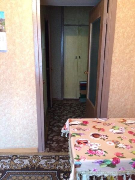 Продается 2-комн. Квартира, 46 м² - цена 12700 у.е. (Объявление:№ 82284) Фото 12
