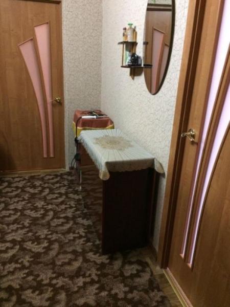 Продается 2-комн. Квартира, 46 м² - цена 12700 у.е. (Объявление:№ 82284) Фото 13