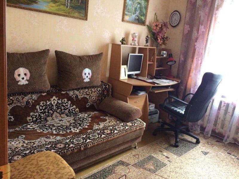 Продается 2-комн. Квартира, 46 м² - цена 12700 у.е. (Объявление:№ 82284) Фото 2