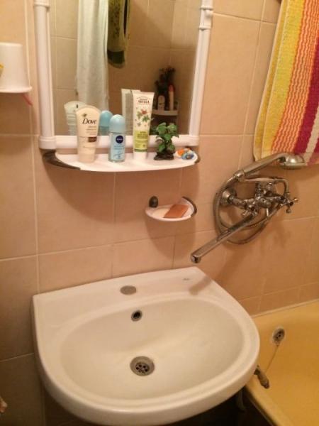 Продается 2-комн. Квартира, 46 м² - цена 12700 у.е. (Объявление:№ 82284) Фото 14