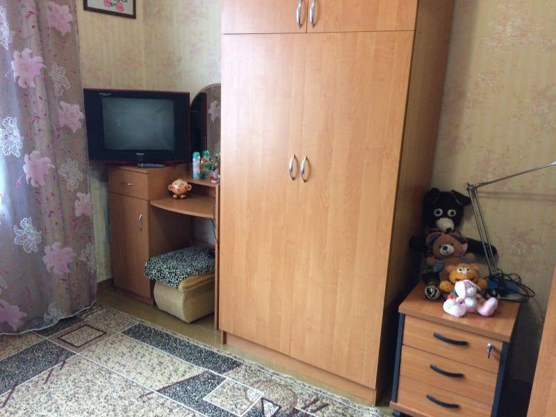 Продается 2-комн. Квартира, 46 м² - цена 12700 у.е. (Объявление:№ 82284) Фото 3