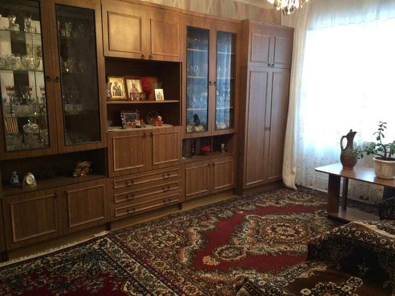 Продается 2-комн. Квартира, 46 м² - цена 12700 у.е. (Объявление:№ 82284) Фото 16