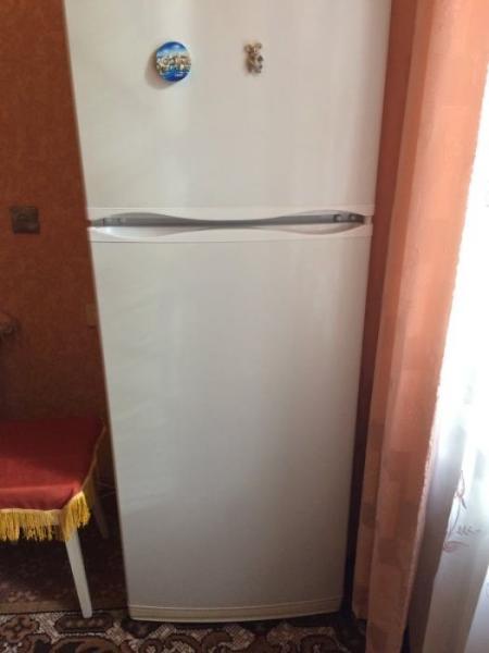 Продается 2-комн. Квартира, 46 м² - цена 12700 у.е. (Объявление:№ 82284) Фото 11