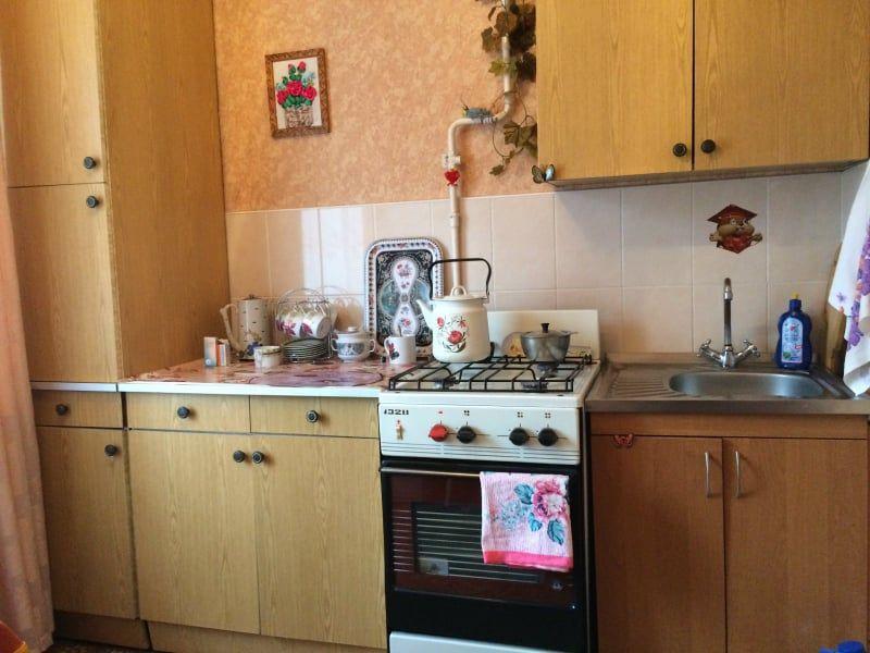 Продается 2-комн. Квартира, 46 м² - цена 12700 у.е. (Объявление:№ 82284) Фото 4