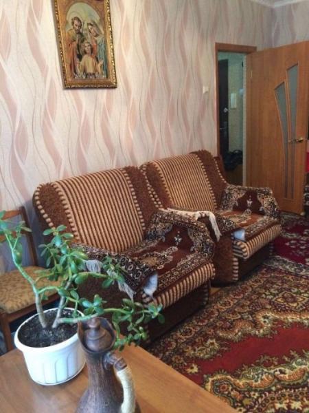 Продается 2-комн. Квартира, 46 м² - цена 12700 у.е. (Объявление:№ 82284) Фото 7
