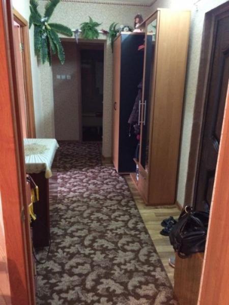 Продается 2-комн. Квартира, 46 м² - цена 12700 у.е. (Объявление:№ 82284) Фото 9