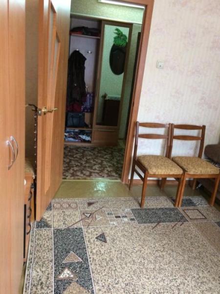 Продается 2-комн. Квартира, 46 м² - цена 12700 у.е. (Объявление:№ 82284) Фото 10