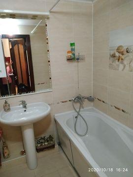 Сдается 3-комн. Квартира, 67 м² - цена 12000 руб. (Объявление:№ 82285) Фото 2
