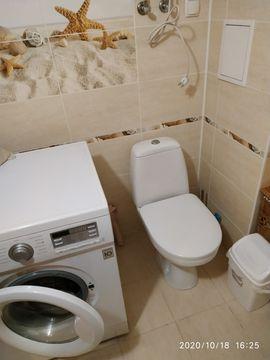 Сдается 3-комн. Квартира, 67 м² - цена 12000 руб. (Объявление:№ 82285) Фото 3