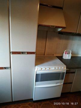 Сдается 3-комн. Квартира, 67 м² - цена 12000 руб. (Объявление:№ 82285) Фото 4