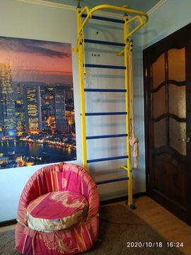 Сдается 3-комн. Квартира, 67 м² - цена 12000 руб. (Объявление:№ 82285) Фото 8