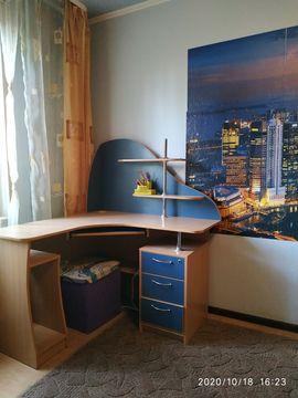 Сдается 3-комн. Квартира, 67 м² - цена 12000 руб. (Объявление:№ 82285) Фото 9