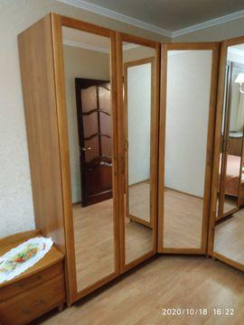 Сдается 3-комн. Квартира, 67 м² - цена 12000 руб. (Объявление:№ 82285) Фото 10