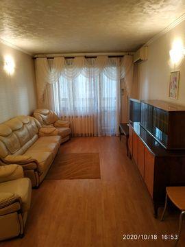 Сдается 3-комн. Квартира, 67 м² - цена 12000 руб. (Объявление:№ 82285) Фото 11