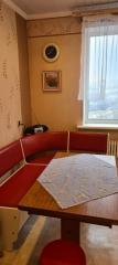 Продается Квартира, Савченко 1, район Киевский, город Донецк, Украина