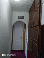 Продается Квартира, Туполева , район Кировский, город Донецк, Украина