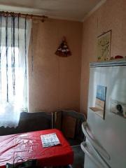 Продается Квартира, пр. Комсомольский 28, район Ворошиловский, город Донецк, Украина