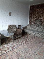 Продается Квартира, пр. Дзержинского , район Калининский, город Донецк, Украина