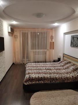 Сдается 4-комн. Квартира, 85 м² - цена 15000 руб. (Объявление:№ 82354) Фото 7