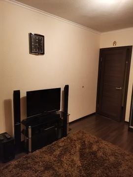 Сдается 4-комн. Квартира, 85 м² - цена 15000 руб. (Объявление:№ 82354) Фото 6