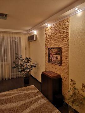 Сдается 4-комн. Квартира, 85 м² - цена 15000 руб. (Объявление:№ 82354) Фото 5